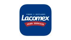 LACOMEX--temperoecia