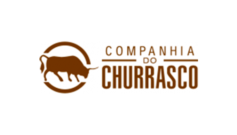 companhiadechurrascol--temperoecia