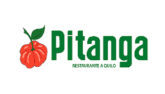 restaurante-pitanga--temperoecia