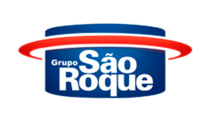 sao-roque--temperoecia