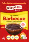 varejo-barbecue-e-cia