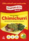 varejo-chimichurri-tempero-e-cia