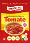 varejo-tomate-tempero-e-cia